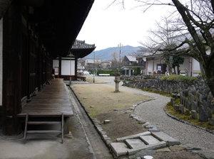 Gangouji1