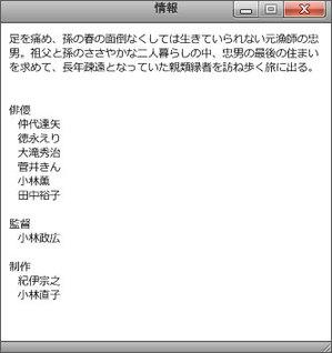 Harutonotabi_2_4