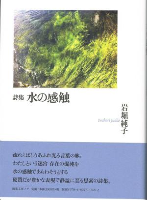 Iwahorihyoushi