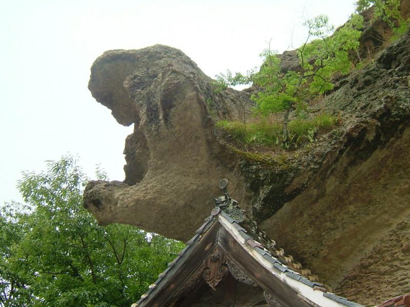 f:id:ytokoji:20030215174300j:image