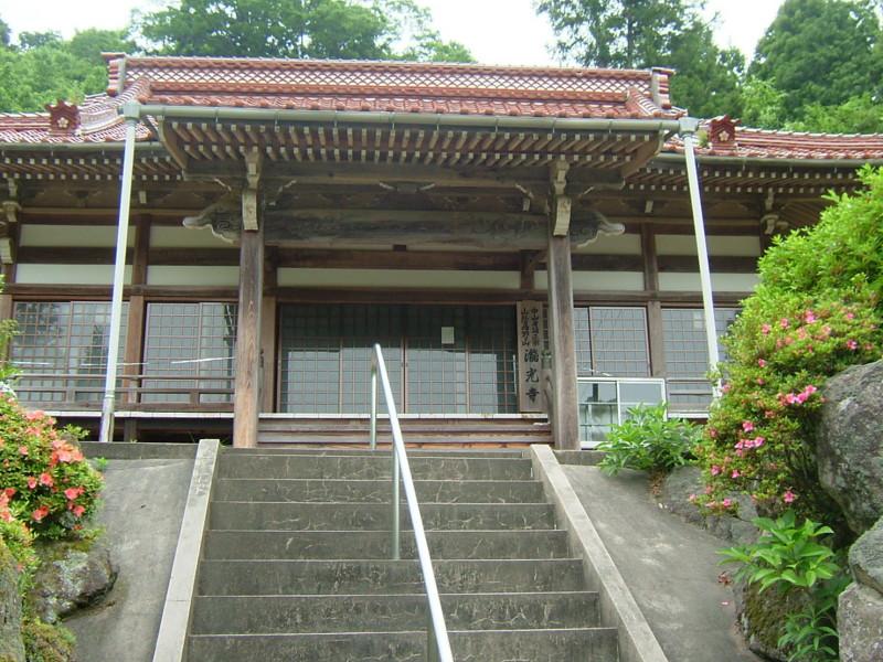 f:id:ytokoji:20030215215853j:image