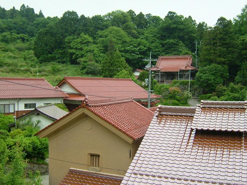 f:id:ytokoji:20030215220631j:image