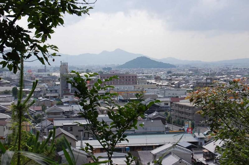 f:id:ytokoji:20090709205302j:image