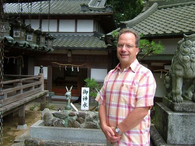f:id:ytokoji:20090828213410j:image