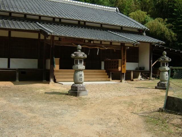 f:id:ytokoji:20090828214756j:image