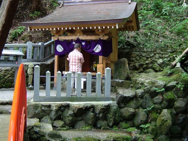 f:id:ytokoji:20090828220526j:image