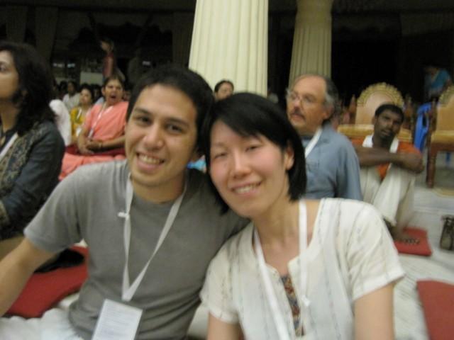 f:id:ytokoji:20100204231334j:image