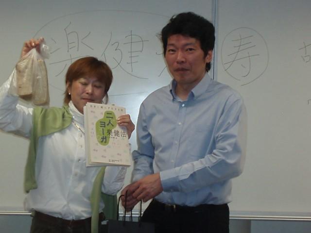 f:id:ytokoji:20100211202357j:image