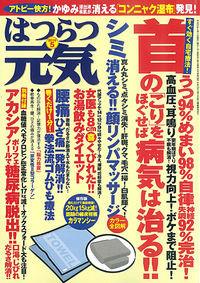f:id:ytokoji:20100406123448j:image